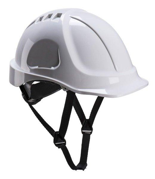 8d1690b872ca76 Hełm kask roboczy ochronny PS54 Portwest | Ochrona głowy \ Kaski ...