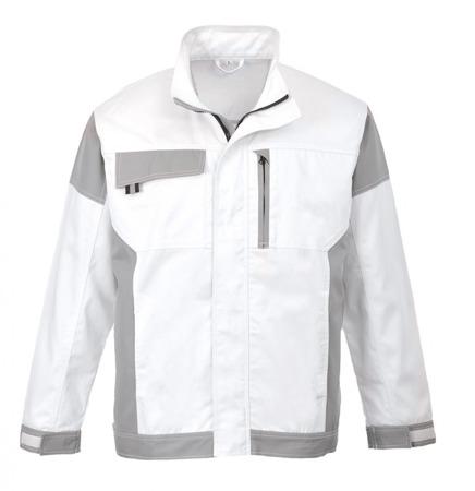 Bluza robocza malarska KS55 Portwest
