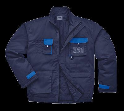 Bluza robocza ocieplana TX18 Portwest