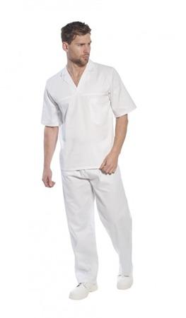 Fartuch Medyczny bluza Portwest 2209