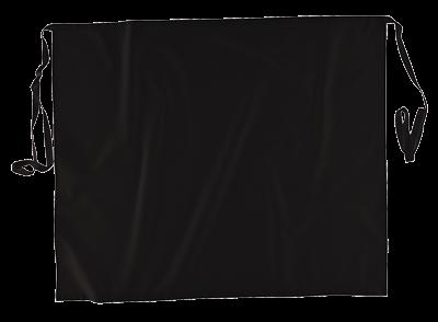 Fartuch spożywczy przedni S837 Portwest