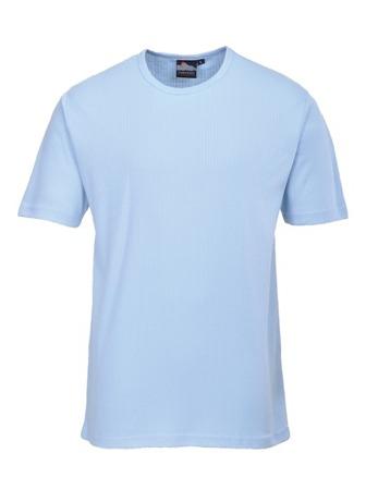 Koszulka robocza B120 Portwest