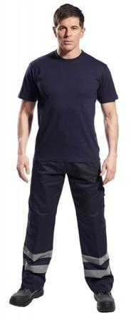 Koszulka robocza T-shirt B195 Portwest