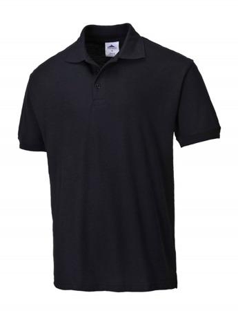 Koszulka robocza polo B210 Portwest