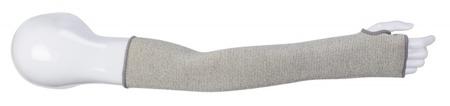 Rękaw antyprzecięciowy 56cm A691 Portwest