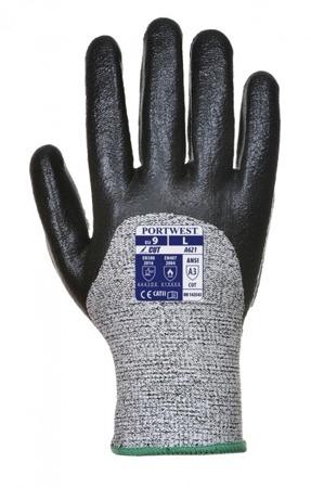 Rękawice antyprzecięciowe A621 Portwest