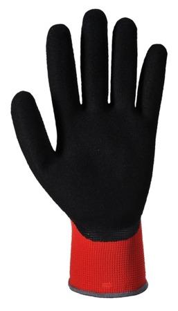 Rękawice antyprzecięciowe A641 Portwest