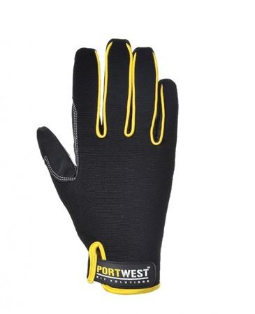 Rękawice robocze Supergrip A730 Portwest