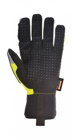 Rękawice robocze chroniące przed uderzeniami A724 Portwest