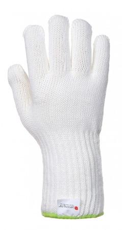 Rękawice robocze odporne na temperaturę do 250°C A590 Portwest