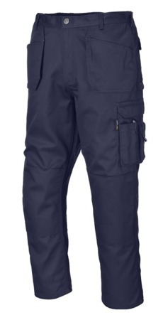 Spodnie robocze KS15 Portwest