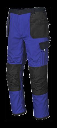 Spodnie robocze TX32 Portwest