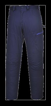 Spodnie robocze TX61 Portwest