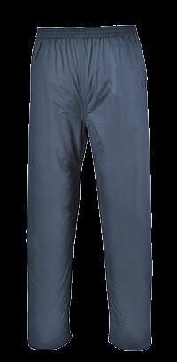 Spodnie robocze przeciwdeszczowe S536 Portwest